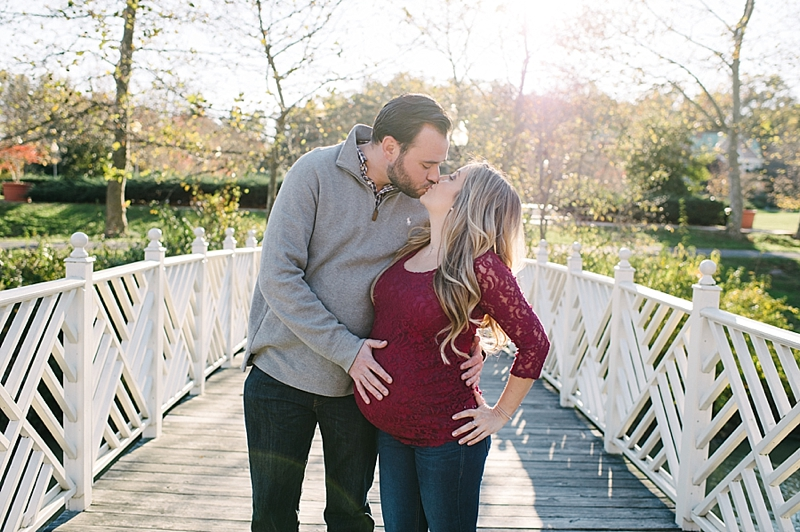 Erin Wheeler Annapolis Engagement Photographer Quiet Waters Park