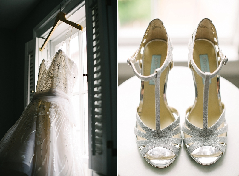 Annapolis Wedding Photographer Erin Wheeler Photography